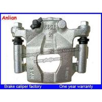 Buy cheap Wholesale brake caliper assy Nissan TIIDA/SYLPHY C12Z/B17Z HR16 44001-3DN1A Car Auto Parts from wholesalers
