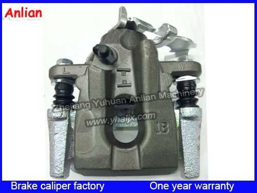 Quality High quality Toyota Corolla brake caliper manufacturer RearZRE15#/ZRE81 for sale