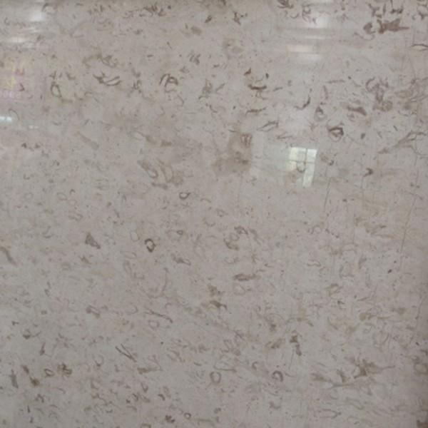 Quality Granite Materials Mountain Flower Marble for sale