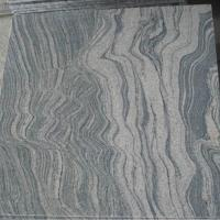Granite Materials China Juparana Granite Tiles for sale