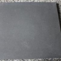 Granite Materials Gray Andesite Tiles for sale