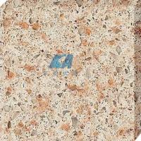 G603 Artificial Stone for sale