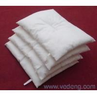 China Oil absorbent Product Oil Absorbent Pillow on sale