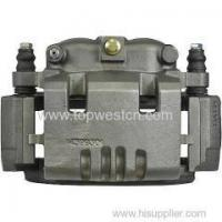 Buy cheap Brake Calipers 02T004 R&L from wholesalers