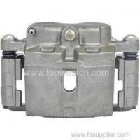 Buy cheap Topwest Brake Calipers With Bracket from wholesalers