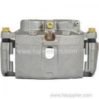 Buy cheap Topwest Brake Caliper With Bracket from wholesalers