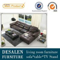 Modern leather sofa M221 Europe type high quality leather sofa