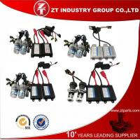 Wholesale Motorcycle HID Headlight from china suppliers