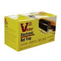 Wholesale Browse By Category Victor Electronic Rat Trap from china suppliers