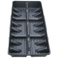 Wholesale Browse By Category True Series R18 Center Rib Tray w/ Holes from china suppliers