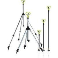 Wholesale Browse By Category Tripod Sprinklers & Riser Sprinklers from china suppliers