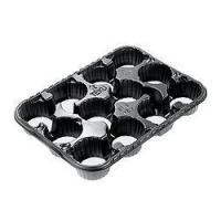 Wholesale Browse By Category Transport Trays for Round Pots from china suppliers
