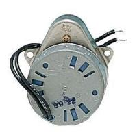Wholesale Browse By Category Timing Motor from china suppliers
