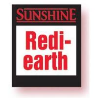 Wholesale Browse By Category Redi-Earth Plug & Seedling Mix from china suppliers