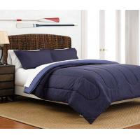 Wholesale Comforter Set,modern Bedding,bedding Set,bed Linen from china suppliers