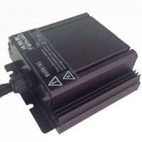 China Vehicle power series DC-AC series for sale