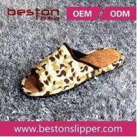 Buy cheap 2015 summer hot selling washable slipper sandals from wholesalers