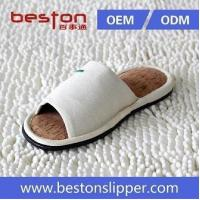 Buy cheap 2015 Ladies soft indoor plastic slipper 2015 Ladies soft indoor plastic slipper from wholesalers