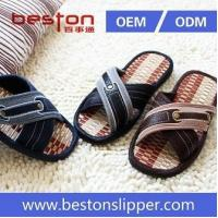 Buy cheap 2015 Summer Sandal Beach Nude Man Slipper from wholesalers