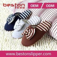 Wholesale 2015 Women's new design ballet slipper shoes from china suppliers