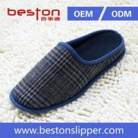 Wholesale 2015 the most popular comfortable sound slipper from china suppliers