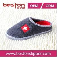 Wholesale 2015 woman's new design slipper footwear from china suppliers
