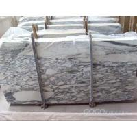 To sell Stone Slab for sale