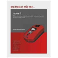 Buy cheap Protein Analyzer from wholesalers