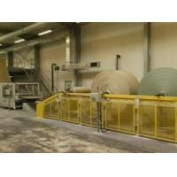 Wholesale Paper Face Gypsum Board Production Line from china suppliers