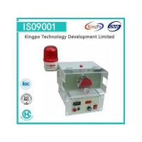 Wholesale HF Spark Tester SCR015A from china suppliers