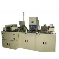 Wholesale PR-802 Pad Printer from china suppliers