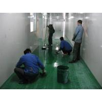Wholesale Epoxy floor construction from china suppliers
