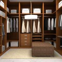 China cloakroom designs pictures small cloakroom ideas interior design rendering cloakroom designs on sale