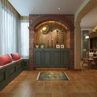 China modern porch designs porch design in india porch pictures front porch decorating ideas on sale