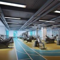 Wholesale gym interior design best gym websites design gym design layout gym interior design ideas from china suppliers
