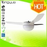 China Product TY-994 Fancy Ceiling Fan With Light TY-994 on sale