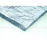 China Accessories Trim and Brightwork SOUND DEADENING MATERIAL on sale