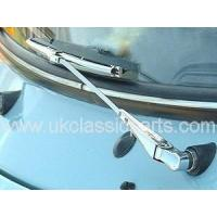 Wholesale Accessories Trim and Brightwork WIPER ARM AND BLADE from china suppliers