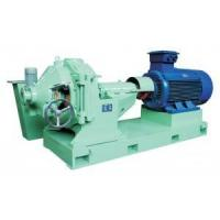 China Double Disc Grinding Machine on sale