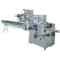 PW-450A Egg roll packing machine