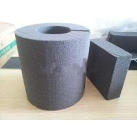 Wholesale Sound Proof Cellular Glass Insulation For Building from china suppliers