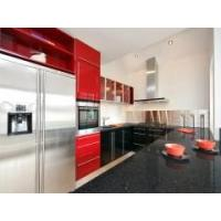 Buy cheap Carrara white marble kitchen island countertops price from wholesalers