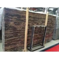 China Sichuan oriental white marble countertop prices on sale