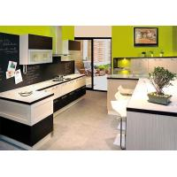 Wholesale Chinese Snow White Quartz Kitchen Counter Top from china suppliers