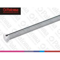 Buy cheap 60cm Non Tangle Bottom Bar from Wholesalers