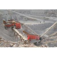 Wholesale manganese beneficiation plant india from china suppliers