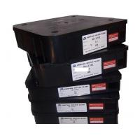 Wholesale Doctor blade AM doctor blade from china suppliers