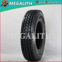 China Truck and Bus Radial Tyres(TBR) Y103 11R 24.5 Tires for Sale on sale