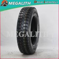 Truck and Bus Radial Tyres(TBR) Y501 for 265/70R19.5 Tires for Sale