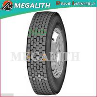 Wholesale Truck and Bus Radial Tyres(TBR) Y126 for 315/70R22.5 Tires for Sale from china suppliers